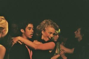 dans en jongeren
